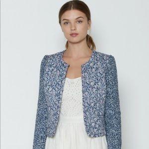Joie Fiora Jacket size M